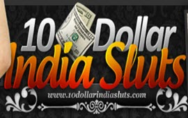 10 Dollar India Sluts