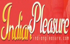 Indian Pleasure