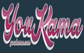You Kama