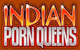 IndianPornQueens