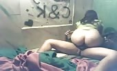 Ladke Ne Apni Girl Ko Room Par Choda